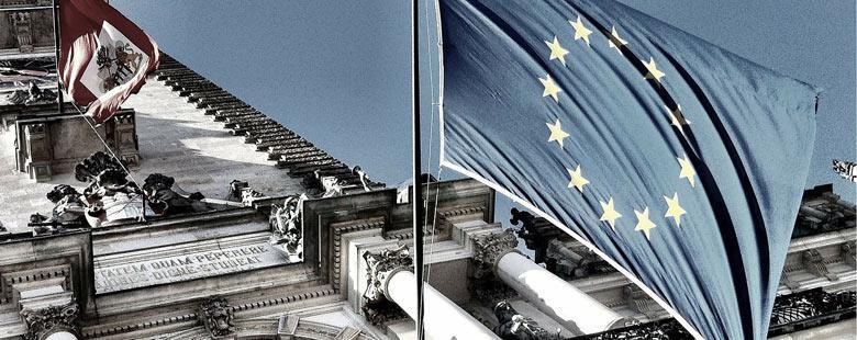 leader-europei-social