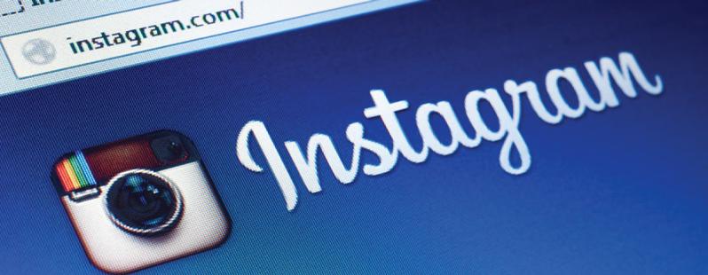 notifiche instagram