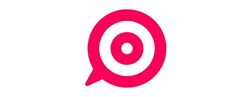 Postpickr come funziona: il Social Media Management Tool italiano