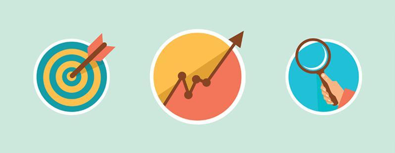 Remarketing: cos'è, come funziona e 3 esempi di successo