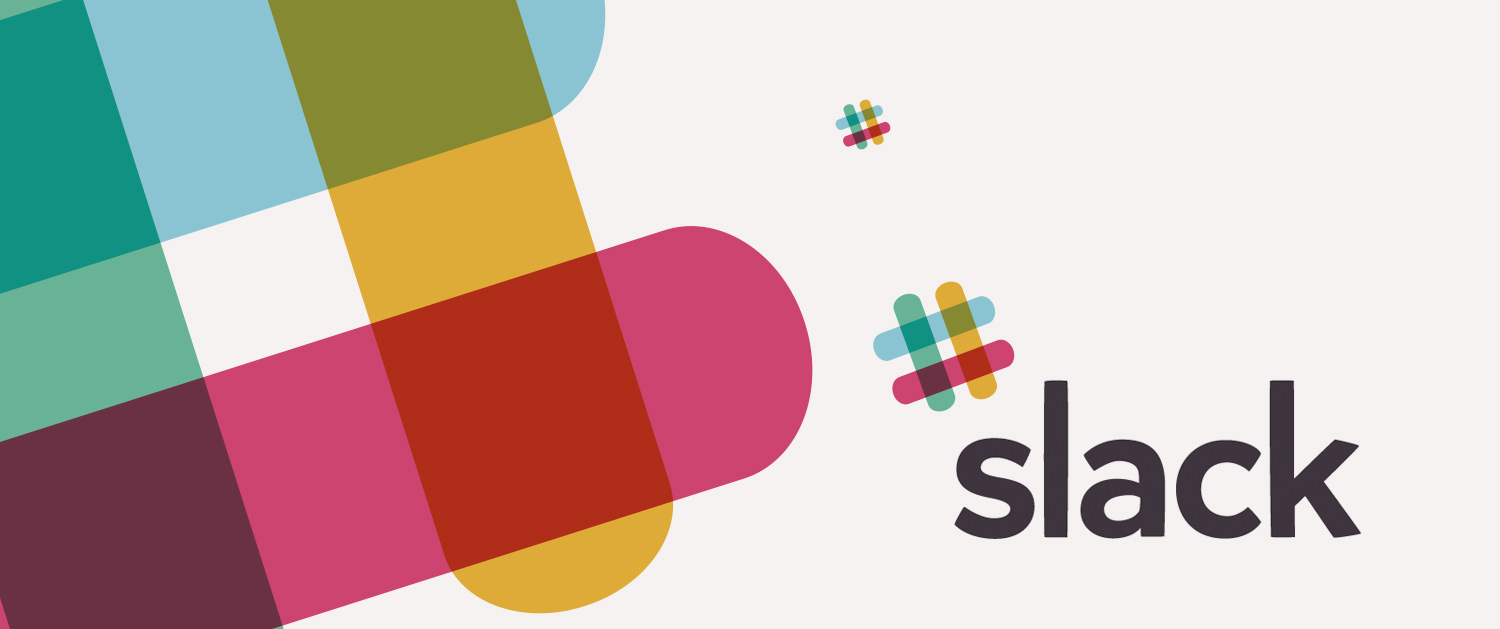 Slack e le chiamate audio e video: iniziano i primi test