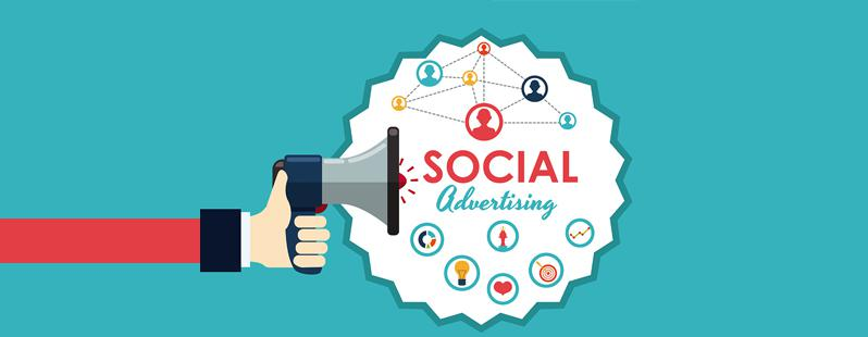 Corso Social Media Advertising