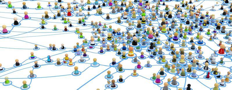 Social Network Elenco Completo: la lista di tutte le reti sociali online