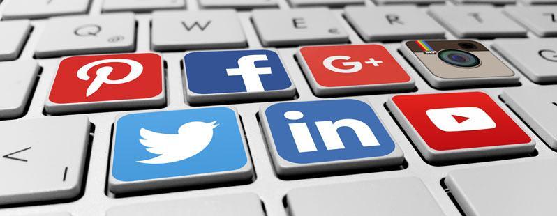 social media news 11 marzo 2016