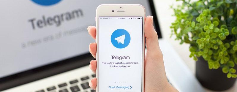 Telegram Marketing: strumenti e suggerimenti di utilizzo