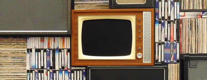 Notizie Social Media: televisione, politica e lavoro sui social network e altre news