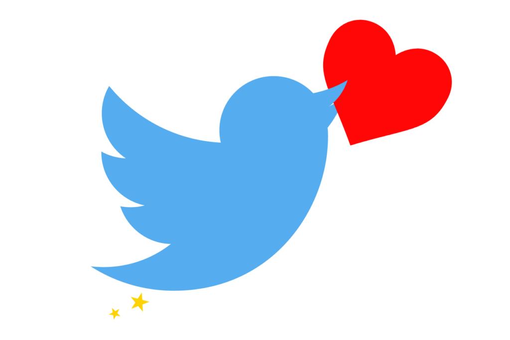 Twitter compie 10 anni: gli auguri dal web