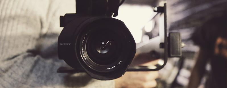 Video Marketing: un trend da sfruttare per il business