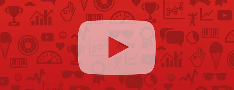 App alternative a Youtube: 4 da provare che ti consigliamo