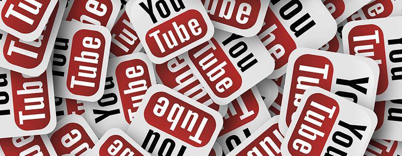 YouTube Connect: l'app Google per sfidare Periscope