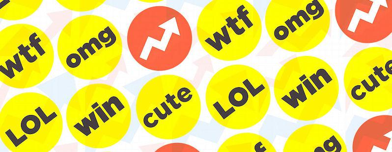 6 cose da imparare da BuzzFeed per il social media marketing