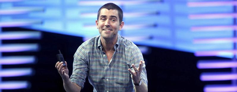 Chris Cox surround 360 facebook