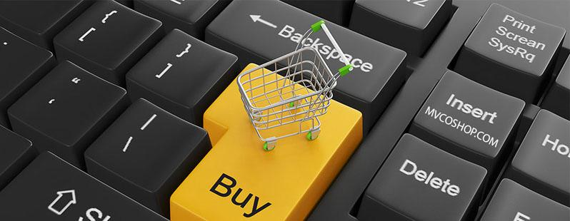 Strategia E-commerce: 5 errori da non commettere