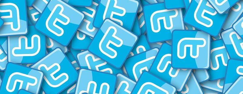 Tweet nei DM, il nuovo pulsante per condividere messaggi su Twitter