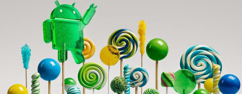 android-Lollipop-5.1