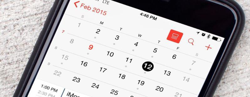 Calendario Social Media: 3 strumenti efficaci per svilupparlo al meglio