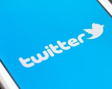 Come creare un Tweet coinvolgente: 15 validi suggerimenti