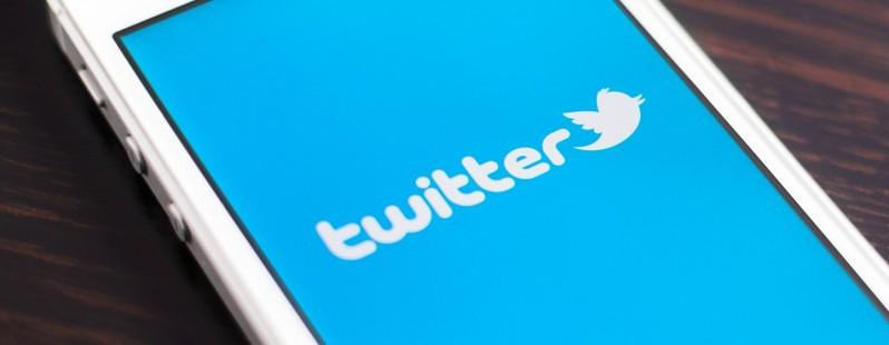 come-creare-un-tweet-coinvolgente