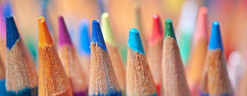 Come scrivere post perfetto: consigli utili per il successo