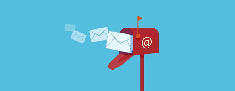Creare Newsletter: i 3 migliori strumenti gratuiti