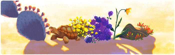 earth-day-doodle