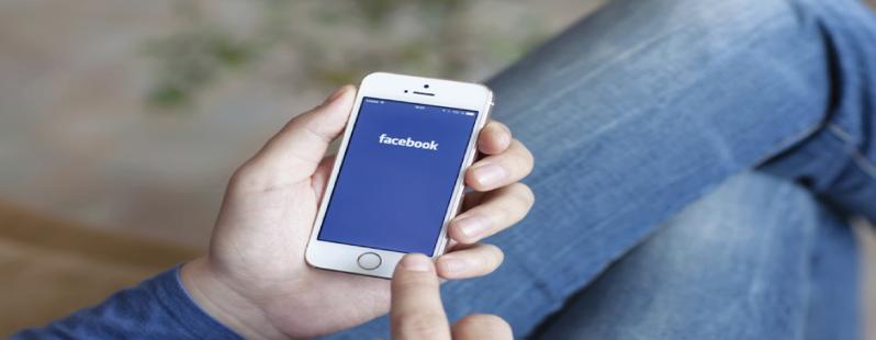 Facebook Branded Content Tool: la promozione dei brand si rinnova