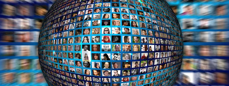 Facebook e internet per tutti