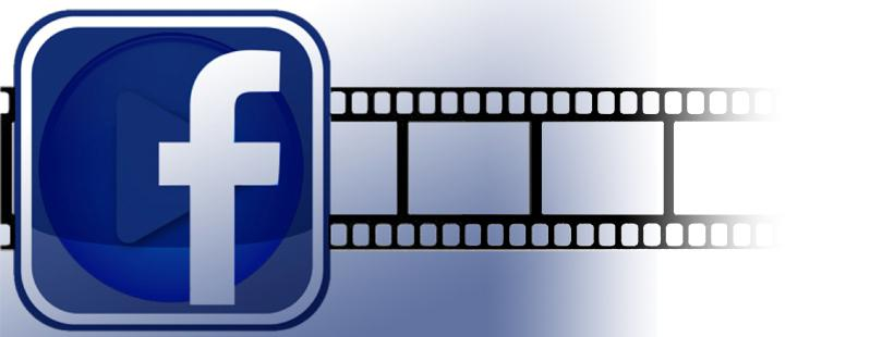 facevbook video