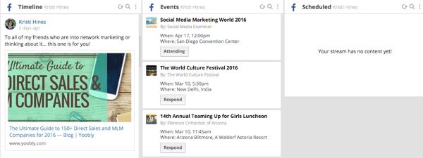 gestione-social-media-facebook