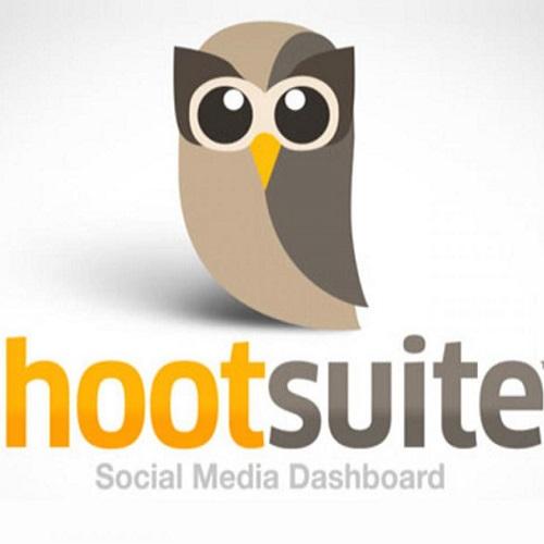 Gestire Social Media: come monitorare più social con Hootsuite
