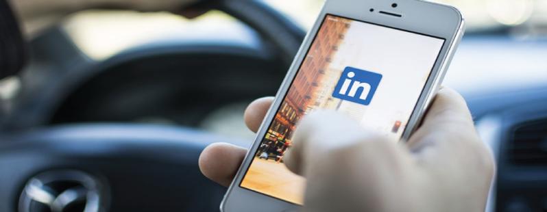 LinkedIn Recruiter: ecco le novità per migliorare le selezioni