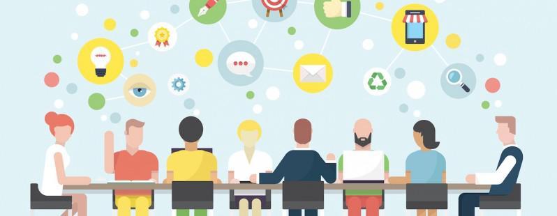 Asana come funziona: scopri come organizzare il tuo lavoro