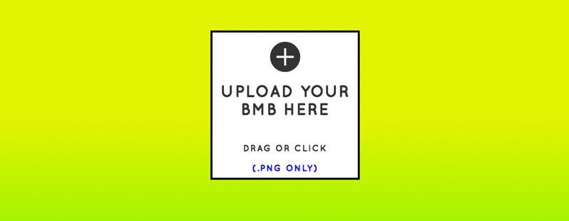 Photobmb come funziona: scopri l'app di tendenza per le foto
