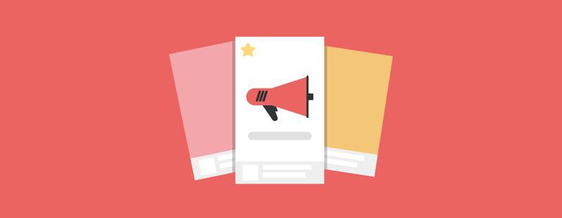 Pinterest Ads manager come funziona: come creare le tue campagne