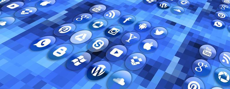 Settimana Social: le ultime notizie sulle piattaforme social
