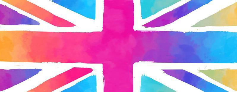 social monarchia inglese