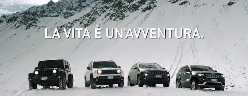 spot-jeep-la-vita-e-una-avventura-5
