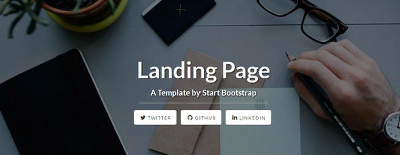 Strumenti per creare Landing Page: 3 tools super efficaci