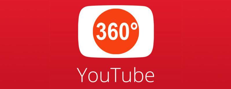YouTube apre le porte ai video in diretta e all'audio spaziale