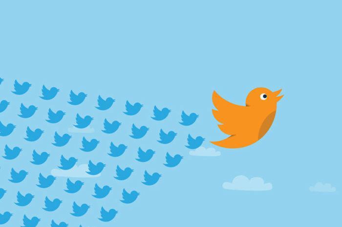 Aumentare interazioni su Twitter: 9 modi per incrementare l'engagment