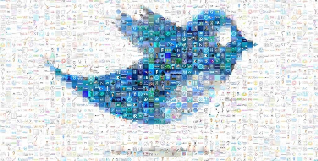 Come fare Live Tweeting per promuovere gli Eventi