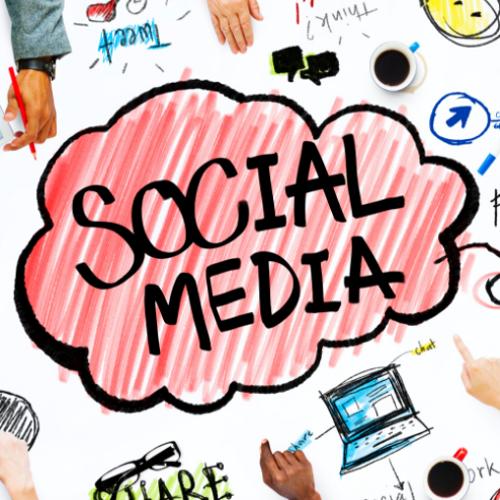 Social Media Management Strumenti: 3 tools per massimizzare il coinvolgimento