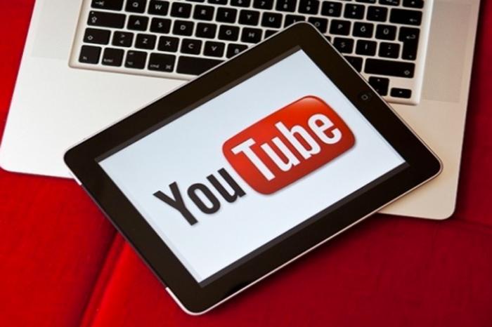 Descrizione video YouTube: come scriverla in modo efficace