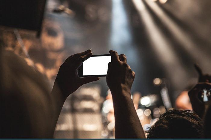 Video Online: presente e futuro di un successo