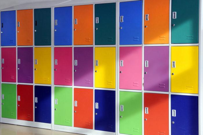 Plugin social locker: i 4 migliori per il tuo sito