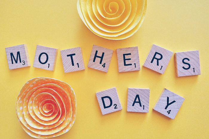 Migliori campagne Festa della mamma del 2016