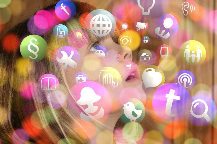Social Media Apps: 5 applicazioni da conoscere