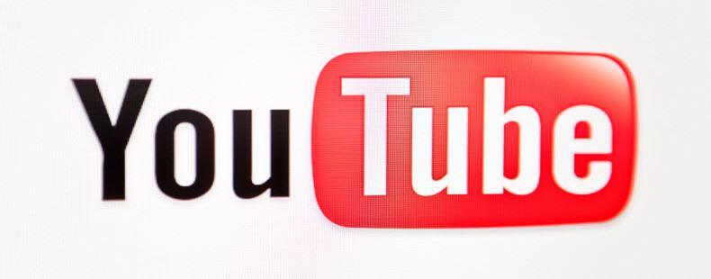 Youtube-2-790x310
