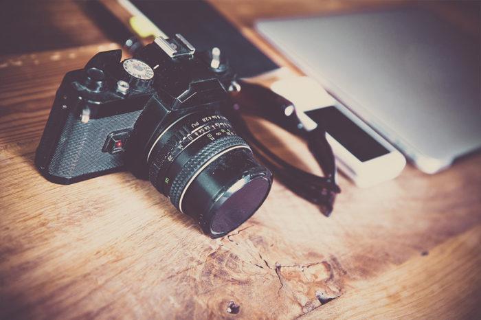 Alternative a Pinterest: 8 servizi simili da conoscere