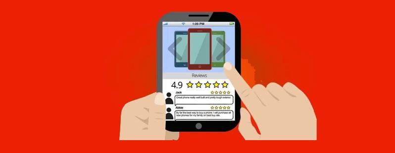 Commenti negativi sui Social Media: 6 consigli per gestirli in modo corretto